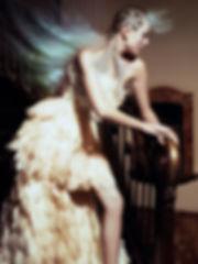 Joffrey_Dames_04.jpg