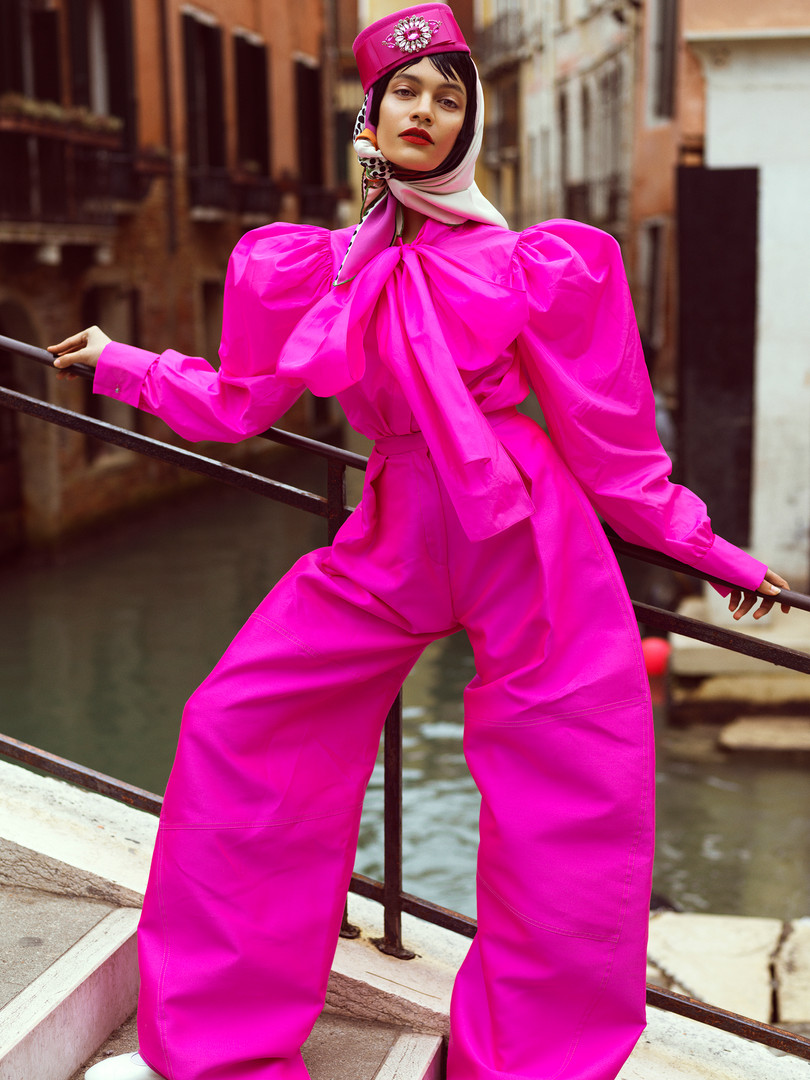 Vogue-Venice_03.jpg