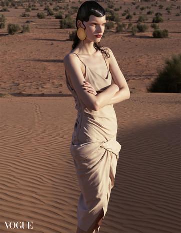 Vogue Arabia.jpg