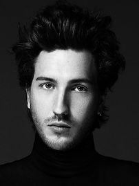 Joeri-Portret-2021_2_web.jpg