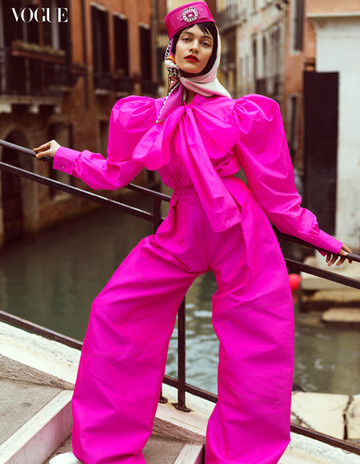Vogue-Venice_03kopie.jpg