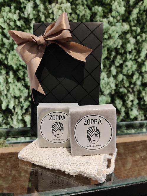 Zoppa Giftbox