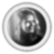 Noir et Or Cercle Immobilier Logo-4.png