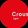 Crous-logo-lyon.png