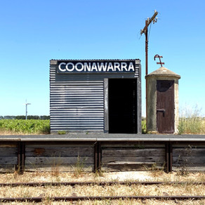 A truly marvellous Coonawarra Experience