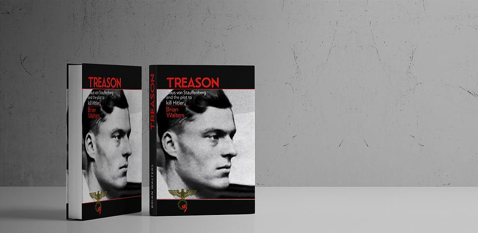 treason-large-books.png