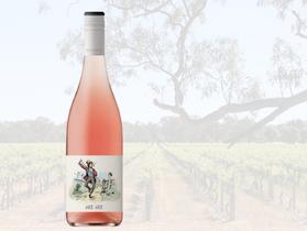 See Saw Wines 2021 'Gee Gee'
