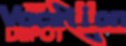 The Vocation Depot Logo