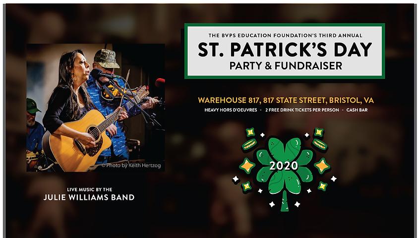 st-pattys-fundraiser-social-2020-002-01.