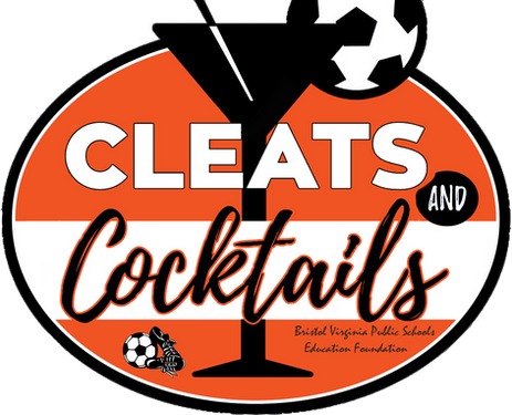 Cleats & Cocktails.png