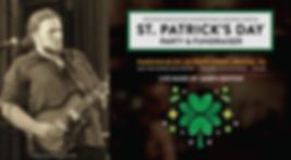st-pattys-fundraiser-social-2019-006.png