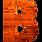 wood-texture-alphabet-b-favicon-informat