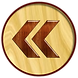 —Pngtree—previous_icon_wood_3559792.png