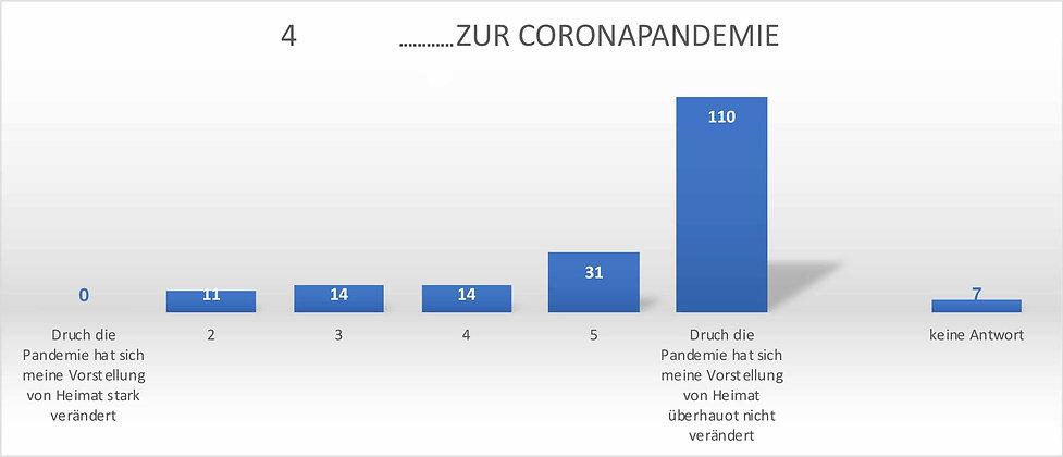 4 coronapandemie.jpg
