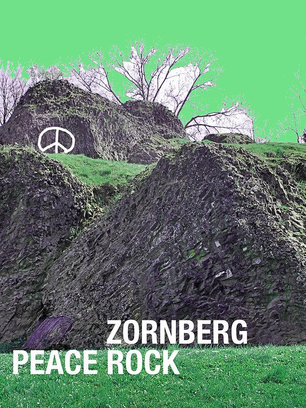 FINAL ZORNBERG_bearbeitet-1.jpg