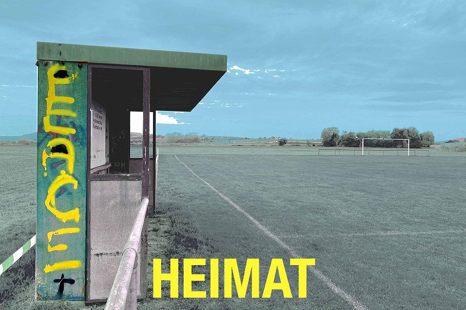 homepage HEIMAAT.jpg