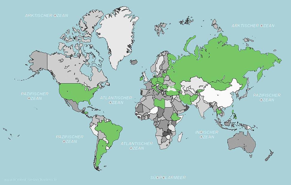 Landkarte.jpg