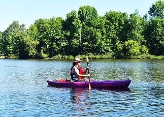 Kayak family 17_edited.jpg