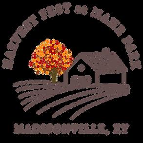 HarvestFestMadLogo_PNG.png