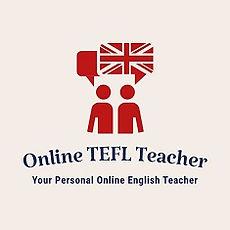 Online TEFL Teacher logo 3.jpg