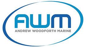 AWM_Logo_c_Swoosh.jpg