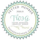 TWIG Member Seal 2020-21.png