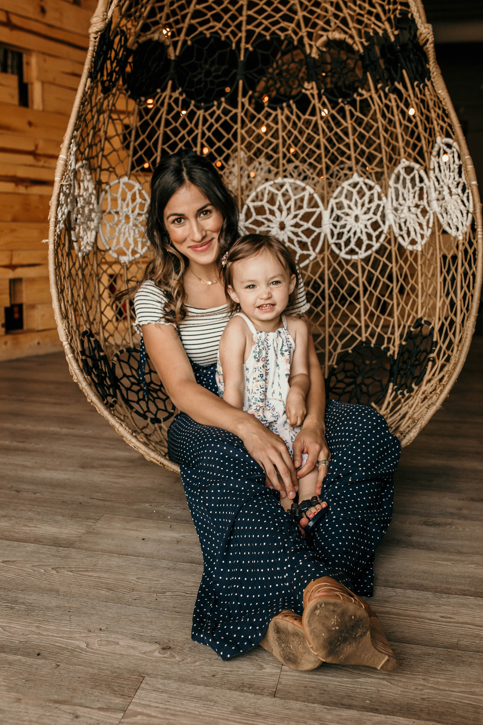 Mother's Day Photoshoot-Nancy Rice