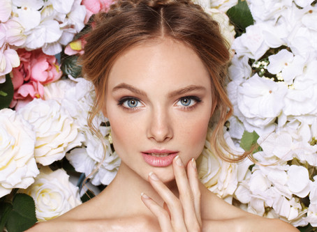 Top 10 tips for Bride
