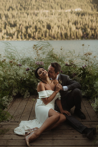 HMUA Nancy Elsa Boscarello Photography Donner Lake, CA