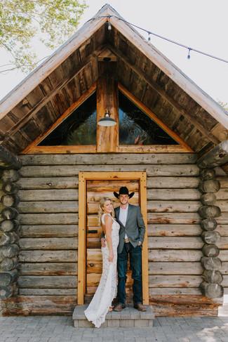 Hair: Tara & Annie Makeup: Nancy Under The Redwoods Photography Jalie Weddings & Events Twine & Dandy