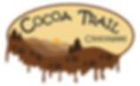 CocoTrail_Logo-01.png