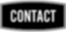 Contact_Header-01.png