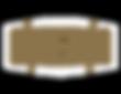 ADP Logo_2C_white-01.png