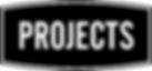 Projects_Header.png