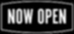 Now Open_Header.png