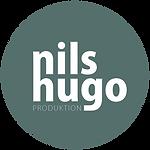 nils-hugo logo_2020.png