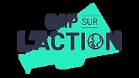 cap_sur_action_RVB_fr-1.png