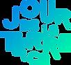 JTC_logo_c_rgb_web.png