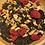 Thumbnail: LYCHEE BERRY LEMON TEA (1 PINT)