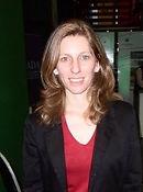 Rosana-Chiaramello-e1442843742871.jpg