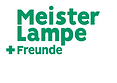Logo_Meister_Lampe_RGB_negativ.png