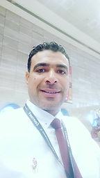 Remon Rezk Profile Pic.JPG