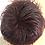 Thumbnail: Human Hair Wig