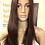 Thumbnail: Synthetic Wig