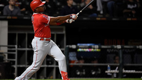 6/10/2021 - Undervalued Waiver Wire Adds