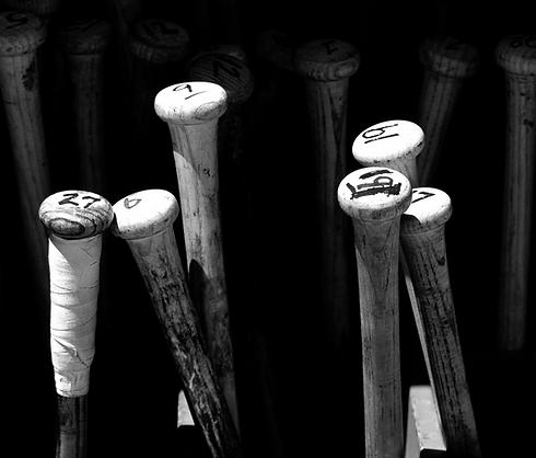 Baseball%20Bats_edited.png