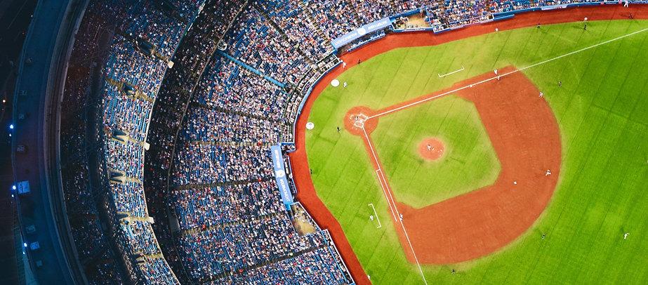 Baseball%252520Stadium_edited_edited_edi