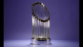 Best Bets to Win the NL Pennant