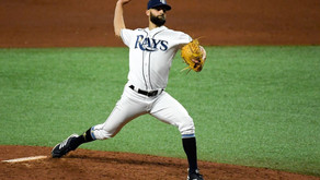 Closers to Target from Unsettled Situations
