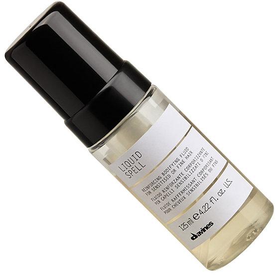 Liquid Spell Davines (Течно заклинание)